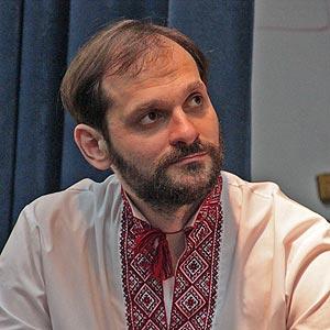 УПЦ (МП) скрізь роз'єднує Україну, - релігієзнавець