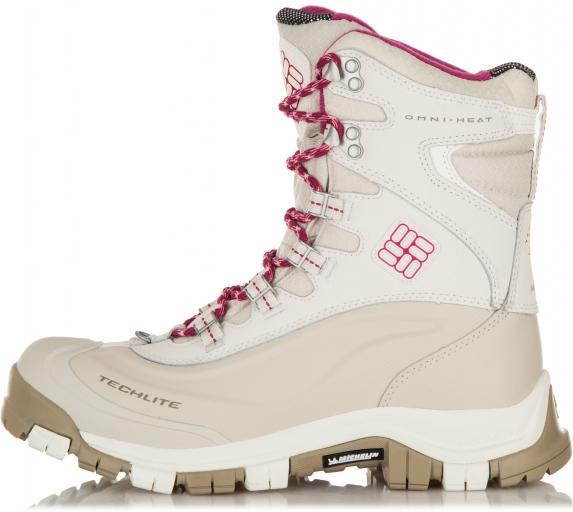 Выбираем зимние ботинки: как выбрать правильно?