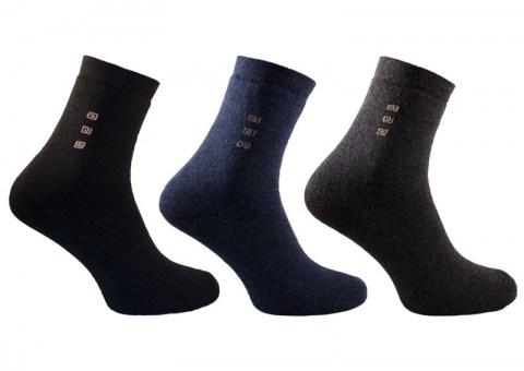 Купить носки оптом