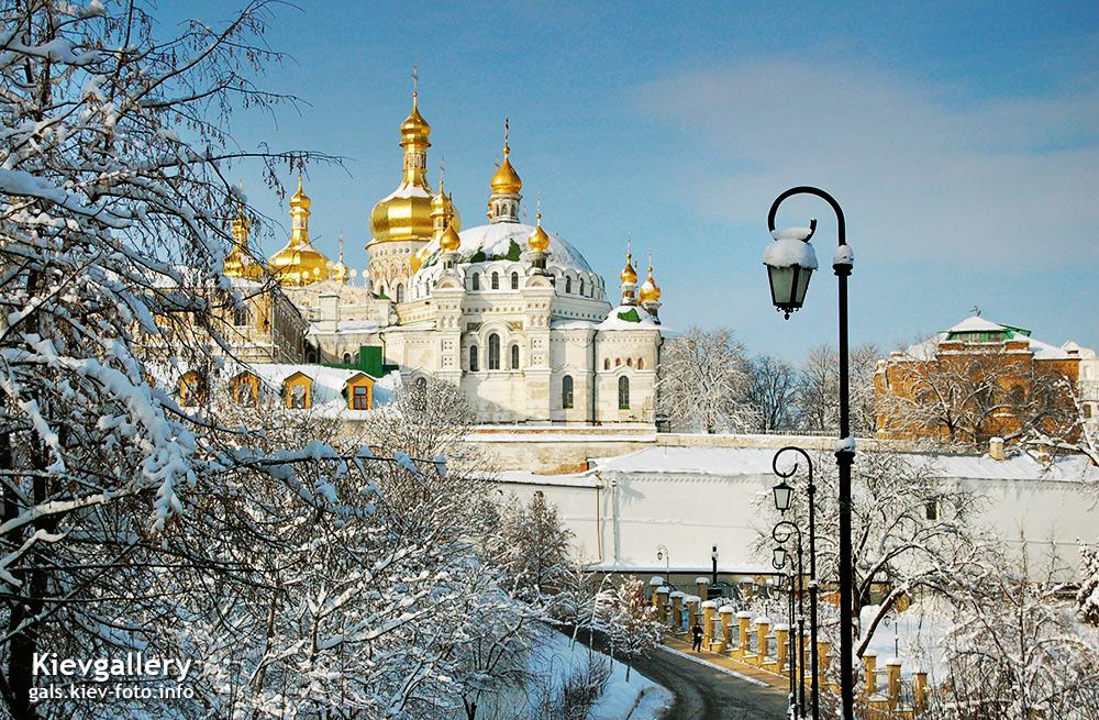 «Гонима» Церква: в УПЦ (МП) за рік засновано понад 50 парафій